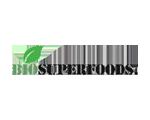 logo Biosuperfoods.net