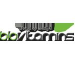 logo Biovitamins