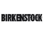 Logo Birkenstockshop.nl