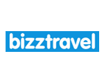 Logo Bizztravel