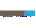 Logo Bloeddrukmetershop.nl