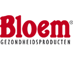 logo Bloem Natuurprodukten