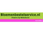 logo Bloembestelservice.nl