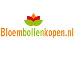 logo Bloembollenkopen.nl
