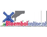 logo Bloembolonline