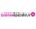 logo Bloemen-Specialist.nl