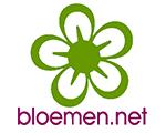 Logo Bloemen.net