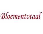 Logo Bloementotaal.nl