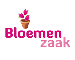 Logo Bloemenzaak.nl