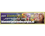 logo Bloemetjelatenbezorgen.nl