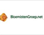 Logo Bloemistengroep.net