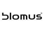 logo Blomus-voor-thuis.nl