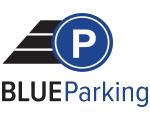 logo BlueParking