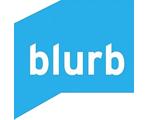 logo Blurb