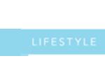 Logo BO Lifestyle