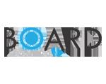 logo Boardcamera.nl