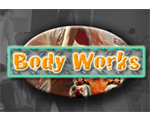 Logo Body Works