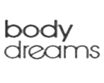 Bodydreams