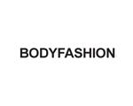logo Bodyfasion Store