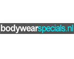 Logo Bodywearspecials