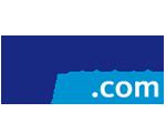 logo Boeken.com