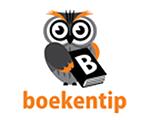 Logo Boekentip