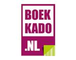 Logo Boekkado