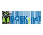 Logo Boek.net