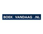Logo BoekVandaag.nl