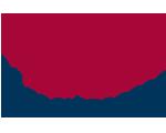 Logo Boertiengroep.nl