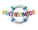 Logo Boetiek4kids