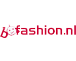 Logo Bofashion