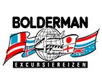 Logo Bolderman