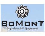 logo Bomont