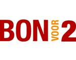 Logo Bon voor 2
