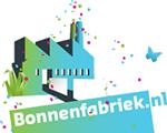 logo Bonnen fabriek