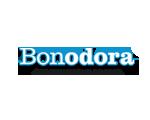 logo Bonodora