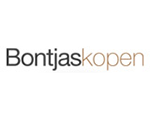 Logo Bontjaskopen.nl