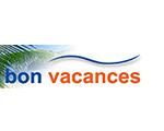 Logo Bonvacance