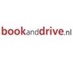 logo Bookanddrive.nl