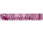 logo BookingMonkey.com