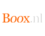 Logo Boox