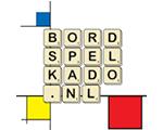 logo Bordspel Kado