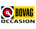 logo Bovag Occassions