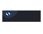 Logo Boxershorts.nl