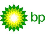 logo BP routeplanner