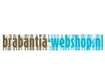 Logo Brabantia Webshop