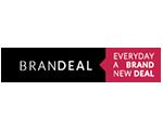 logo Brandeal