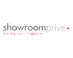 Logo Brandinvites