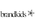 Logo Brandkids